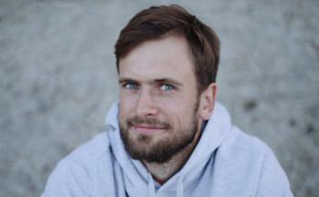 Против издателя «Медиазоны» и участника Pussy Riot Петра Верзилова возбудили уголовное дело о двойном гражданстве