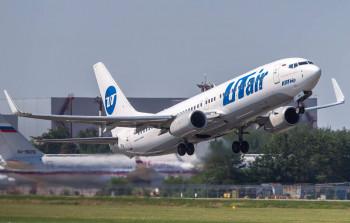 Правительство освободило авиакомпании от обязанности возвращать деньги за отменённые рейсы
