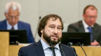 МВД завело уголовное дело из‑за взлома аккаунта депутата Госдумы в Telegram