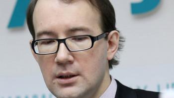 В Свердловской области главу Региональной энергетической комиссии Владимира Гришанова понизили в должности после скандала с ФАС