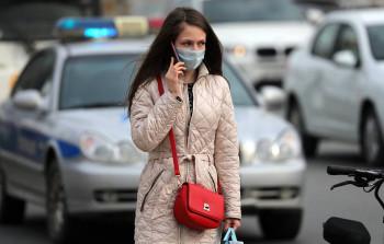 Заксобрание Свердловской области может отменить штрафы за нарушение указа губернатора о самоизоляции