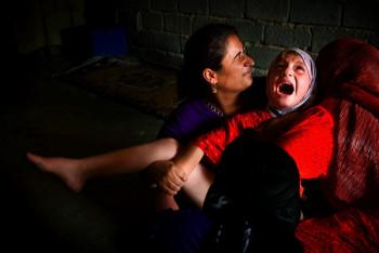 В Ингушетии СК отказался возбуждать уголовное дело против руководства клиники, в которой провели «женское обрезание» девятилетней девочке