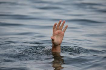 В Нижнем Тагиле школьница впала в кому после того, как чуть не утонула в пруду