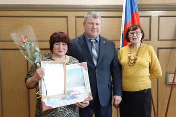 Вице-мэр Александр Гудач обогнал главу Горноуральского городского округа по доходам и автопарку