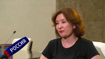 В Краснодаре «золотую судью» Елену Хахалеву лишили статуса