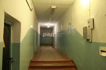 Под Нижним Тагилом на торги выставили пятиэтажку, в которой живут больше 100 семей