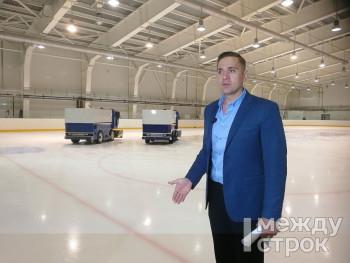 «Единая Россия» выдвинула на довыборах в гордуму Нижнего Тагила директора спортшколы «Юпитер» Александра Долгорукова