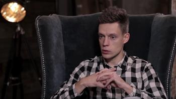Дудь выступил в поддержку обвиняемого в госизмене экс-журналиста Ивана Сафронова