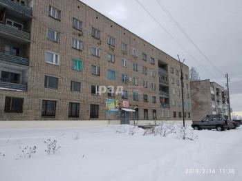 Прокуратура Кушвы начала проверку из-за продажи на торгах дома, где живут 100 семей