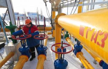 ФАС с 1 августа повысит цены на газ для населения