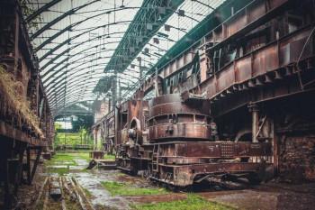 В День металлурга музей-заповедник расскажет о выдающихся тагильских заводчанах