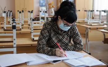 Свердловская область потратит 750 млн рублей, чтобы дети смогли начать учебный год в школах