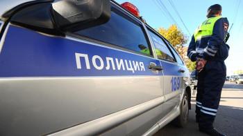 МВД признало невыполнимым поручение Путина о снижении смертности на дорогах
