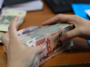 В Нижнем Тагиле сотрудница банка украла у пенсионеров более 3,5 млн рублей