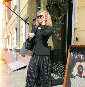 «Пережить четыре месяца самоизоляции было тяжело». Кафе и рестораны Нижнего Тагила спешно открывают летние веранды