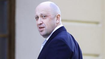 «Повар Путина» Пригожин предложил Навальному продать права нафильмы ФБК вобмен напогашение долга
