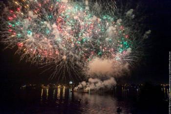 День города в Нижнем Тагиле пройдёт в онлайн-формате