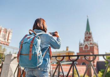 Правительство вернёт туристам до 15 тысяч рублей за отдых в регионах России