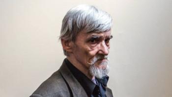 Главу карельского «Мемориала» Юрия Дмитриева приговорили к трём с половиной годам колонии