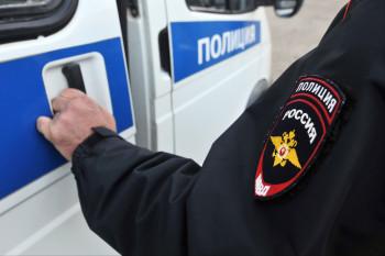 МВД предложило сократить до 10 дней расследование преступлений, совершённых «в условиях очевидности»