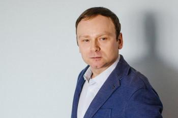 В Екатеринбурге задержали политолога Фёдора Крашенинникова