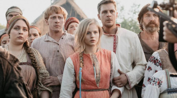 Акция «Ночь кино» в Свердловской области назначена на конец августа