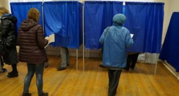 Трёхдневное голосование пройдёт на выборах уже в сентябре