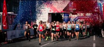 Губернатор Куйвашев разрешил провести марафон «Европа — Азия»