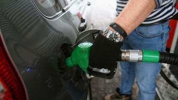 Россия оказалась на 20-м месте вЕвропе подоступности бензина для населения