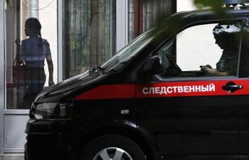 ВОренбурге СК проверит полицейских, заставивших многодетную мать признаться вкраже