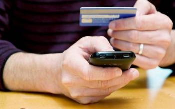 В Нижнем Тагиле мужчина обманом выпросил через SMS у коллеги перевести ему деньги, представившись общим знакомым