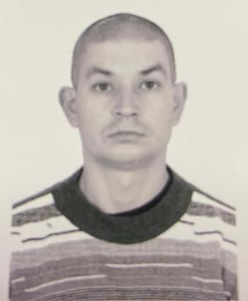 В Нижнем Тагиле четвёртые сутки разыскивают 41-летнего мужчину