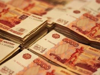 Свердловской области выделят дополнительно 4,8 млрд рублей компенсации изфедерального бюджетазанедополученные из-закоронавируса доходы