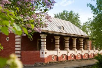 Филиалы музея-заповедника Нижнего Тагила будут открывать постепенно