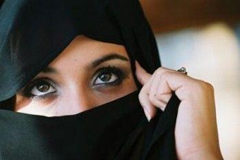 Российских «ринг-гёрлз» оденут из уважения к мусульманам