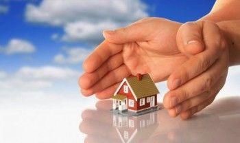 Правительство упростит получение льготной ипотеки