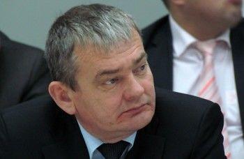 Бывшего мэра Режа исключили из «Единой России» за дискредитирующие высказывания