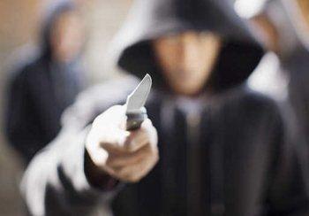 Грабежи и кражи. Сводка криминальных происшествий Нижнего Тагила