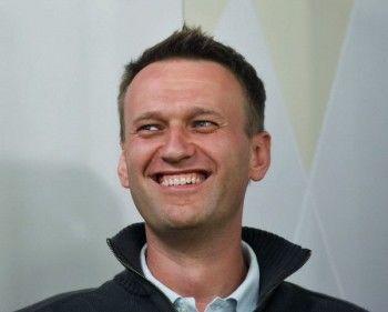 ОНФ и антикоррупционный комитет Госдумы не планируют реагировать на фильм Навального о бизнесе семьи генпрокурора Чайки