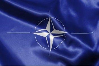 НАТО соберётся для обсуждения ситуации на Украине