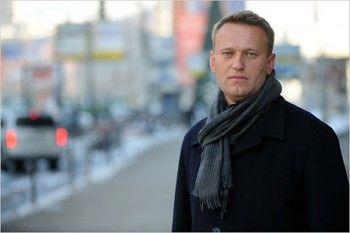 Главного редактора сайта «Коммерсантъ» уволили за интервью с Навальным