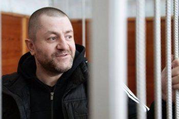 Свердловская ОНК потеряла Евгения Малёнкина