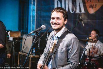 Басист из Нижнего Тагила прошёл отборочный тур на «Главной сцене» (ВИДЕО)