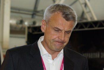 Долги Нижнего Тагила превысили 3 миллиарда рублей