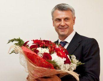 В день юбилея Сергея Носова федеральные СМИ отправляют его в Госдуму