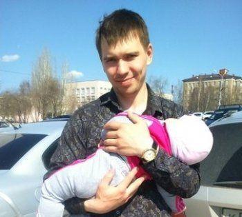 «Термические ожоги 75 процентов тела». По факту гибели 26-летнего рабочего на «Уралхимпласте» возбуждено уголовное дело