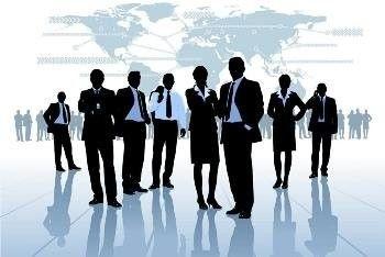 В Свердловской области снижается безработица