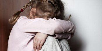 В России хотят запретить подросткам вступать в брак раньше 16 лет. «Это попытка стыдливо прикрыть растление детей»