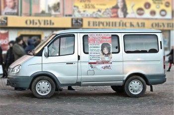 Врачи Нижнего Тагила призывают горожан пройти сегодня бесплатное экспресс-тестирование на ВИЧ-инфекцию