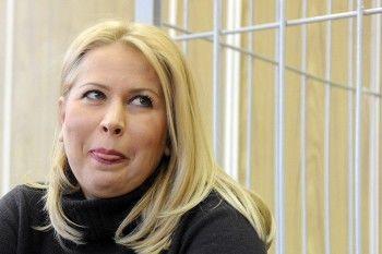 Против Васильевой возбудят второе уголовное дело